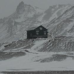 Expedicion Weekend Antartida (63)