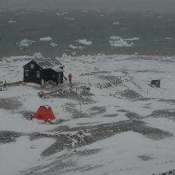 Expedicion Weekend Antartida (64)