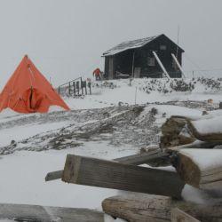 Expedicion Weekend Antartida (65)