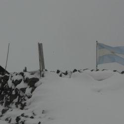 Expedicion Weekend Antartida (67)
