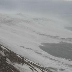 Expedicion Weekend Antartida (71)