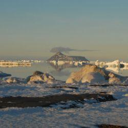 Expedicion Weekend Antartida (73)