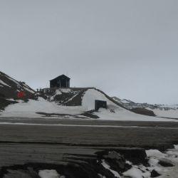 Expedicion Weekend Antartida (76)