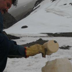 Expedicion Weekend Antartida (8)
