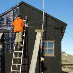 Expedicion Weekend Antartida (81)