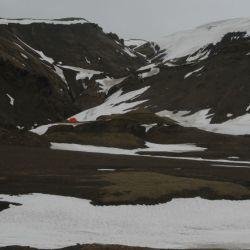 Expedicion Weekend Antartida (82)