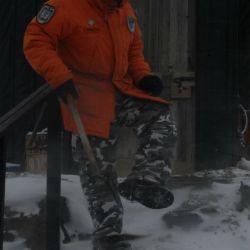 Expedicion Weekend Antartida (83)