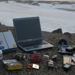 Expedicion Weekend Antartida (85)