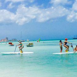 Razones-para-vacacionar-en-Aruba-banner