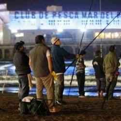 Torneo Pesca Nocturno1 (Mardel)