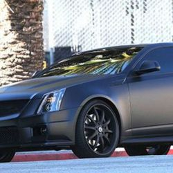 cadillac-cts-v-coupe-justin-bieber
