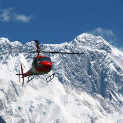 everest-heli-rescue_h