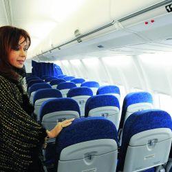 la-obsesion-de-los-presidentes-argentinos-por-reformar-el-mercado-aereo