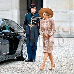 france-netherlands-diplomacy-royals