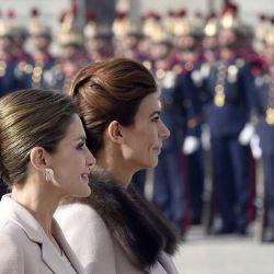 spain-argentina-diplomacy-royal