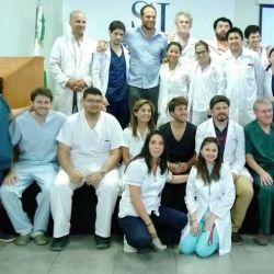 serviciotraumatologia