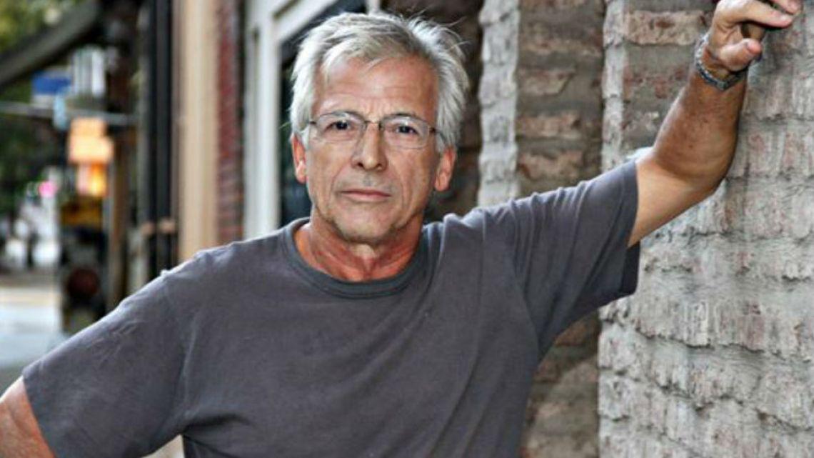 """Gerardo Romano dijo que las denuncias de Anna Chiara y Thelma """"son escraches"""""""
