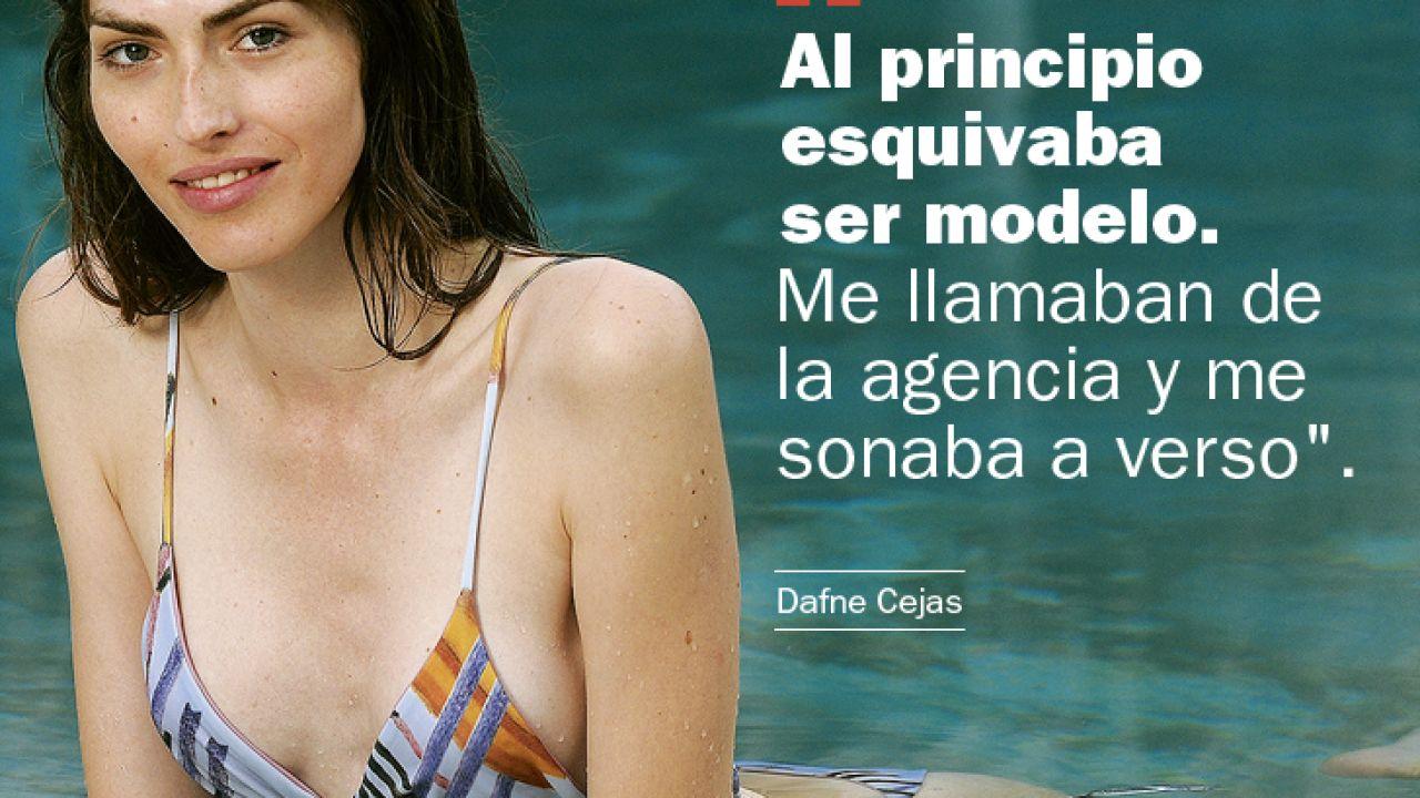 dafne-cejas-en-la-argentina-la-moda-no-es-seria