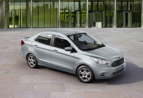 [Imagen: 1-Ford-Ka-sedan-475x326.jpg]