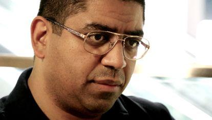 Leonardo Meirelles, colaborador clave en el caso Lava Jato.