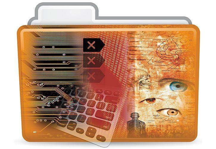 Buscan eliminar publicaciones que afectan negativamente su imagen. En Argentina ya se ofrece el servicio, especialmente a profesionales. Recomiendan monitorear redes sociales.