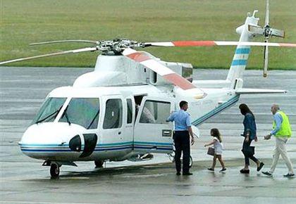 awada_helicoptero_cedoc_g