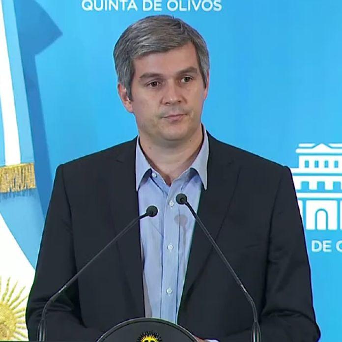 Moderno Cómo Construir Marcos De La Cara Del Gabinete Foto - Ideas ...