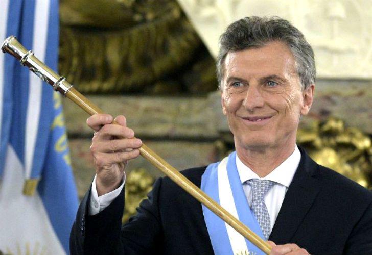 Macri dejó sin efecto la resolución que cambió la movilidad jubilatoria.