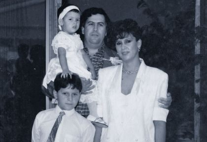 Pablo-Escobar-mi-padre_taco_cuadernillo-27