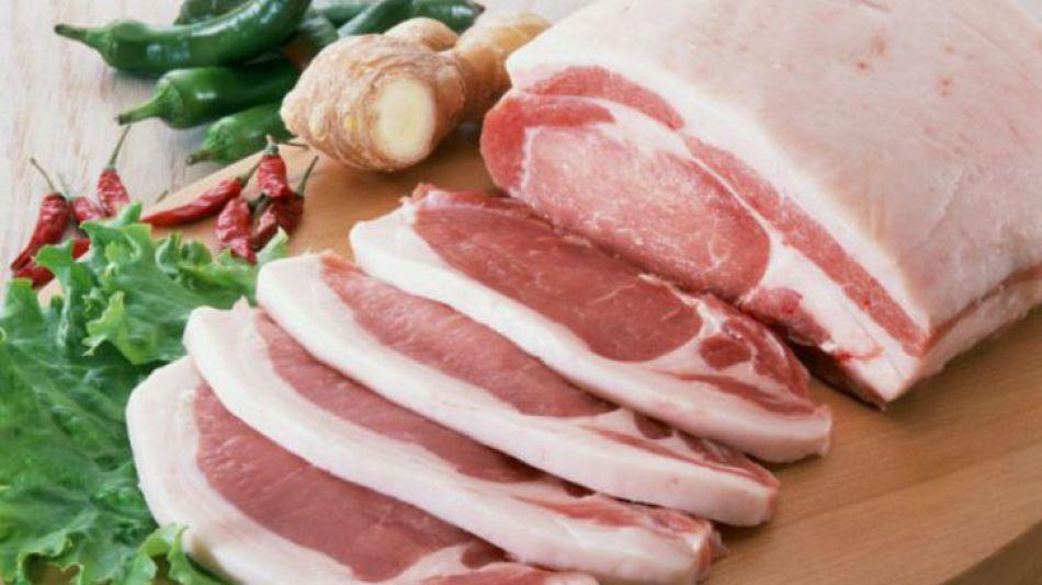 0221_consumo cerdo