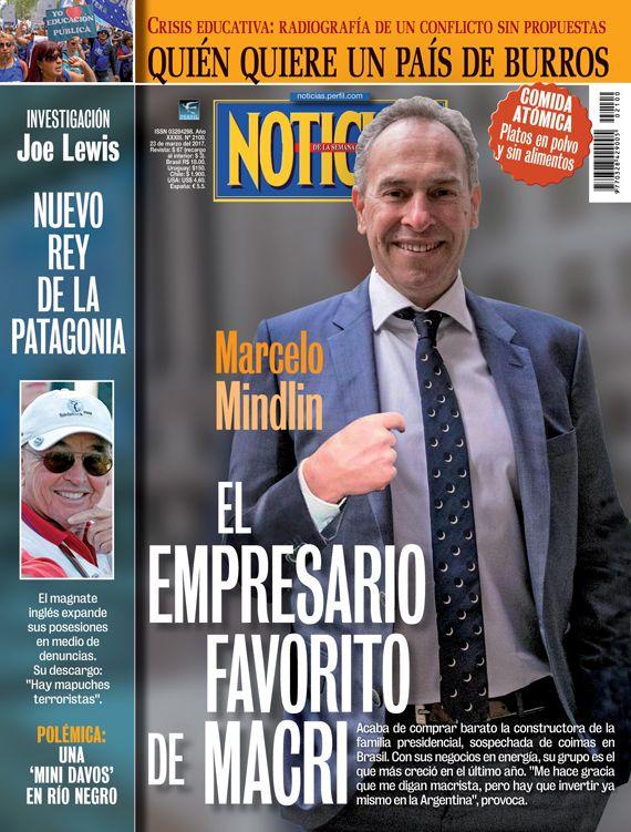 tapa-noticias-2100-marcelo-mindlin