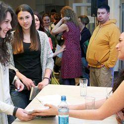 boom-de-la-literatura-argentina-en-serbia