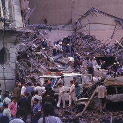 galeria-de-fotos-atentado-a-la-embajada-de-israel