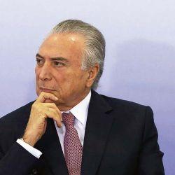 odebrecht-pone-bajo-sospecha-a-casi-toda-la-clase-politica-brasil