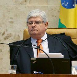 odebrecht-la-justicia-brasileoa-pide-investigar-a-83-politicos