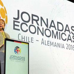 america-latina-el-rumbo-de-la-economia