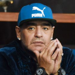 0308_Diego_Maradona