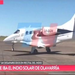 0313_indio_solari_avion