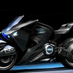 1-honda-futuristic-motorcycle-based-on-the-nm4-vultus