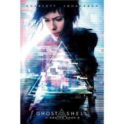 2-afiche-ghost-in-the-shell
