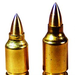 224_BOZ_9mm_compared_to_10mm
