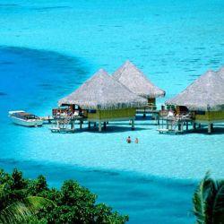 Aruba-