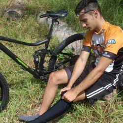 Colocacion piernas desmontables (3)