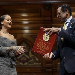 Harvard Rihanna (3)