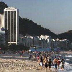 Rio-Windsor-Atlantica-Hotel