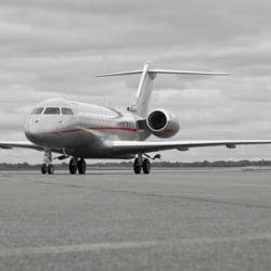 VistaJet-7970-003-72dpi-RGB
