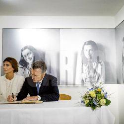 netherlands-argentina-diplomacy-anne-frank