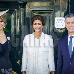 netherlands-argentina-diplomacy