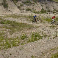bike en canteras (2)