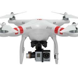 el-ministro-de-educacion-pro-avizora-una-nueva-salida-laboral-piloto-de-dron